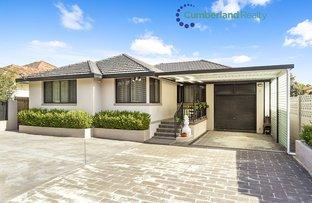 136 ASHFORD AVE, Milperra NSW 2214