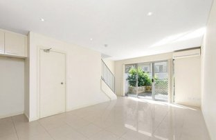 Picture of 31/47 Gladstone Street, North Parramatta NSW 2151