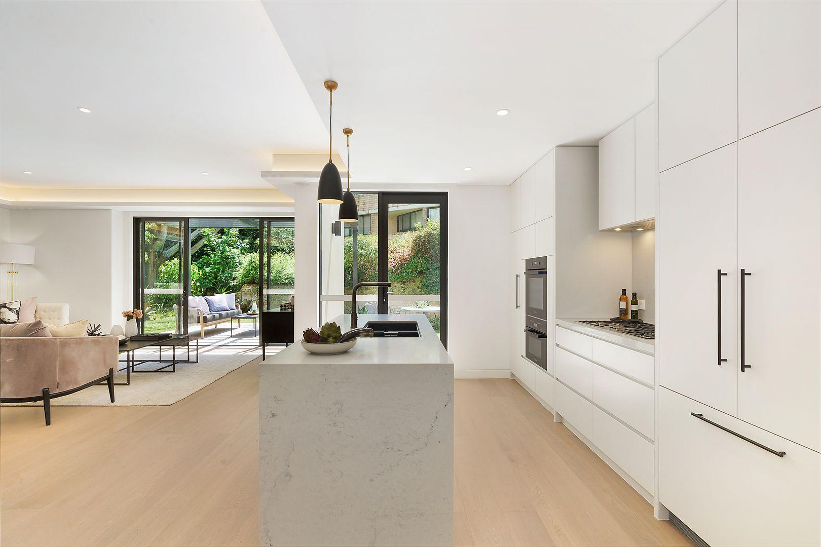 G02/9-11 Doohat Avenue, North Sydney NSW 2060, Image 1