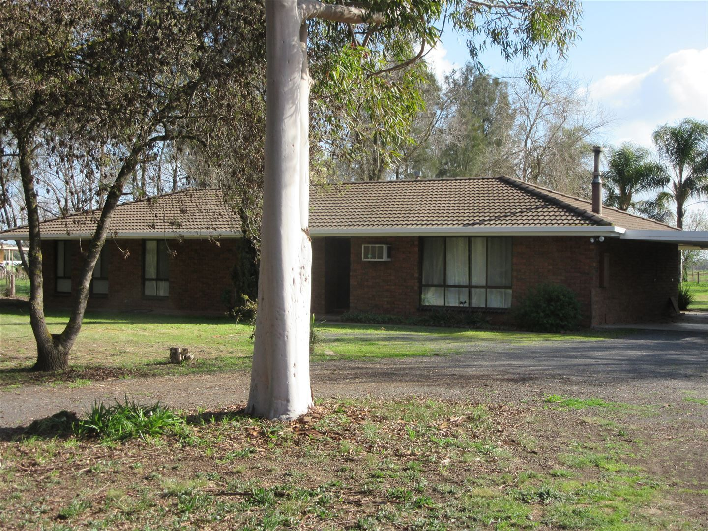 673 Old Dookie Road, Shepparton East VIC 3631, Image 0