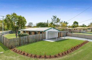 Picture of 19 Campden Street, Browns Plains QLD 4118
