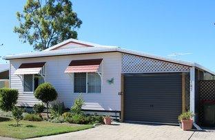 Fitzgibbon QLD 4018