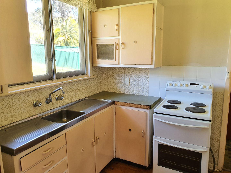 28 Leichart Street, Lalor Park NSW 2147, Image 1