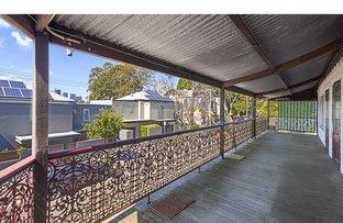 Picture of 57 Reynolds Street, Balmain NSW 2041