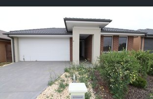 Picture of 52 Middleton Drive, Point Cook VIC 3030