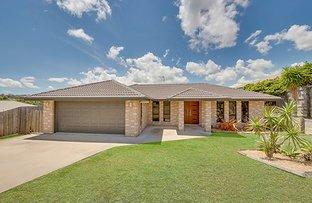 11 Spence, Kirkwood QLD 4680