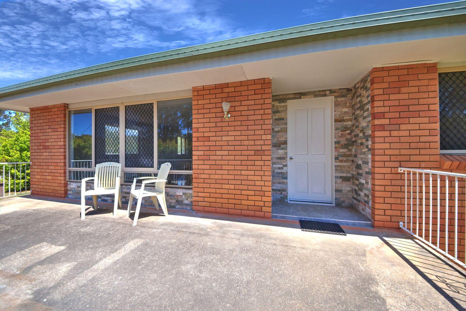 467 Peachester Road, Beerwah QLD 4519, Image 2