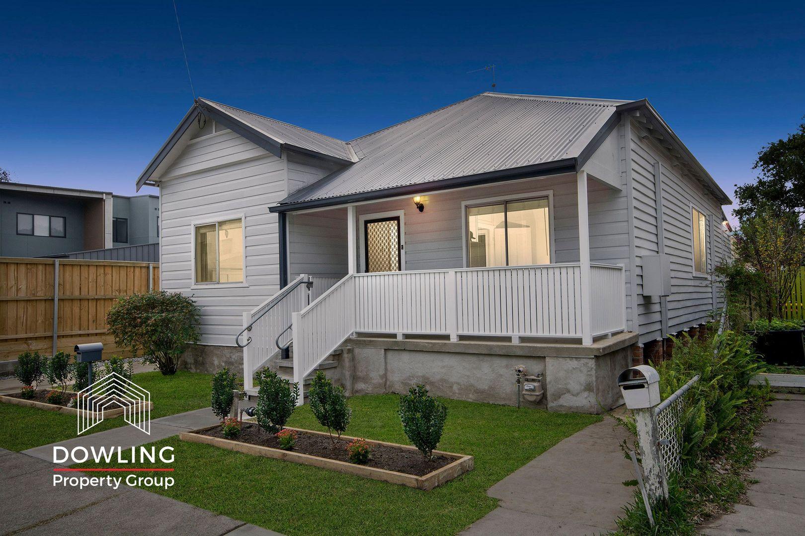 3 Hall Street, Maryville NSW 2293, Image 0