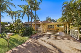 Picture of 38 Breeze Street, Umina Beach NSW 2257