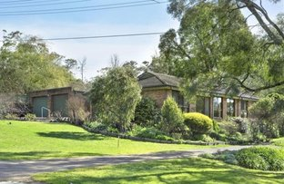 Picture of 510 Simpson Drive, Buninyong VIC 3357