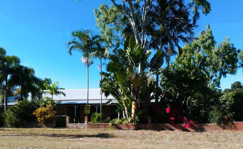 15 Hurst Street, Picnic Bay QLD 4819, Image 0