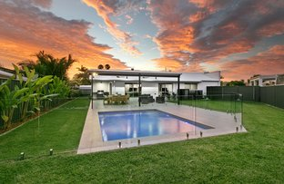 Picture of 9 Kew Place, Minyama QLD 4575