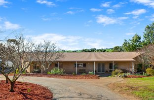 Picture of 18 Greenland Drive, Drouin VIC 3818