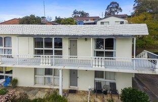 Picture of 4/6 View Street, Merimbula NSW 2548