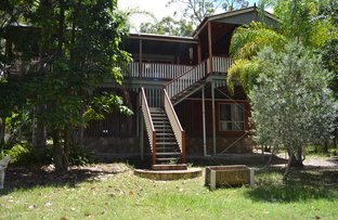 Picture of 8 Kalara Street, Macleay Island QLD 4184
