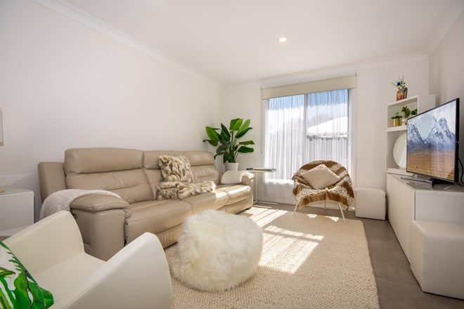 Picture of 1/45 Nile Street, ORANGE NSW 2800