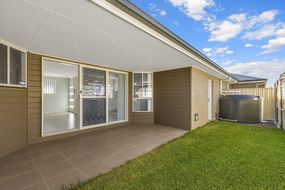 2/34 Allfield Road, Woy Woy NSW 2256, Image 2