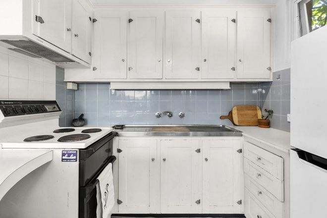 Picture of 2/4 Woods Parade, FAIRLIGHT NSW 2094