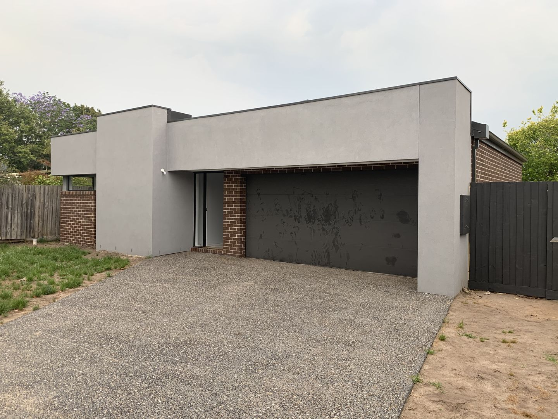 9 Birkdale Court, Frankston VIC 3199, Image 0