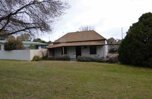 Picture of 55 Lucan street, Harden NSW 2587