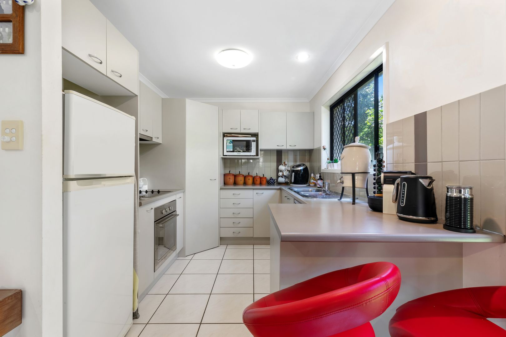 1/38-40 Marra Court, Mountain Creek QLD 4557, Image 2