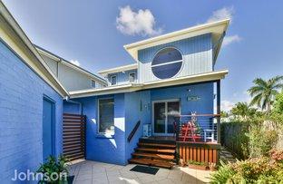26 Gray Street, Redland Bay QLD 4165