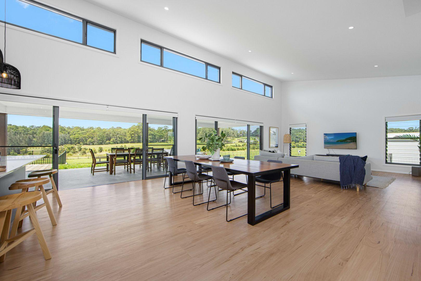 40 Oxbow Circuit, King Creek NSW 2446, Image 1