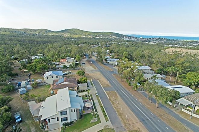 Picture of 129 Rockhampton Road, YEPPOON QLD 4703