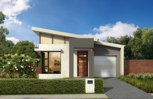 Picture of 155 Hampshire  Boulevard, Spring Farm NSW 2570