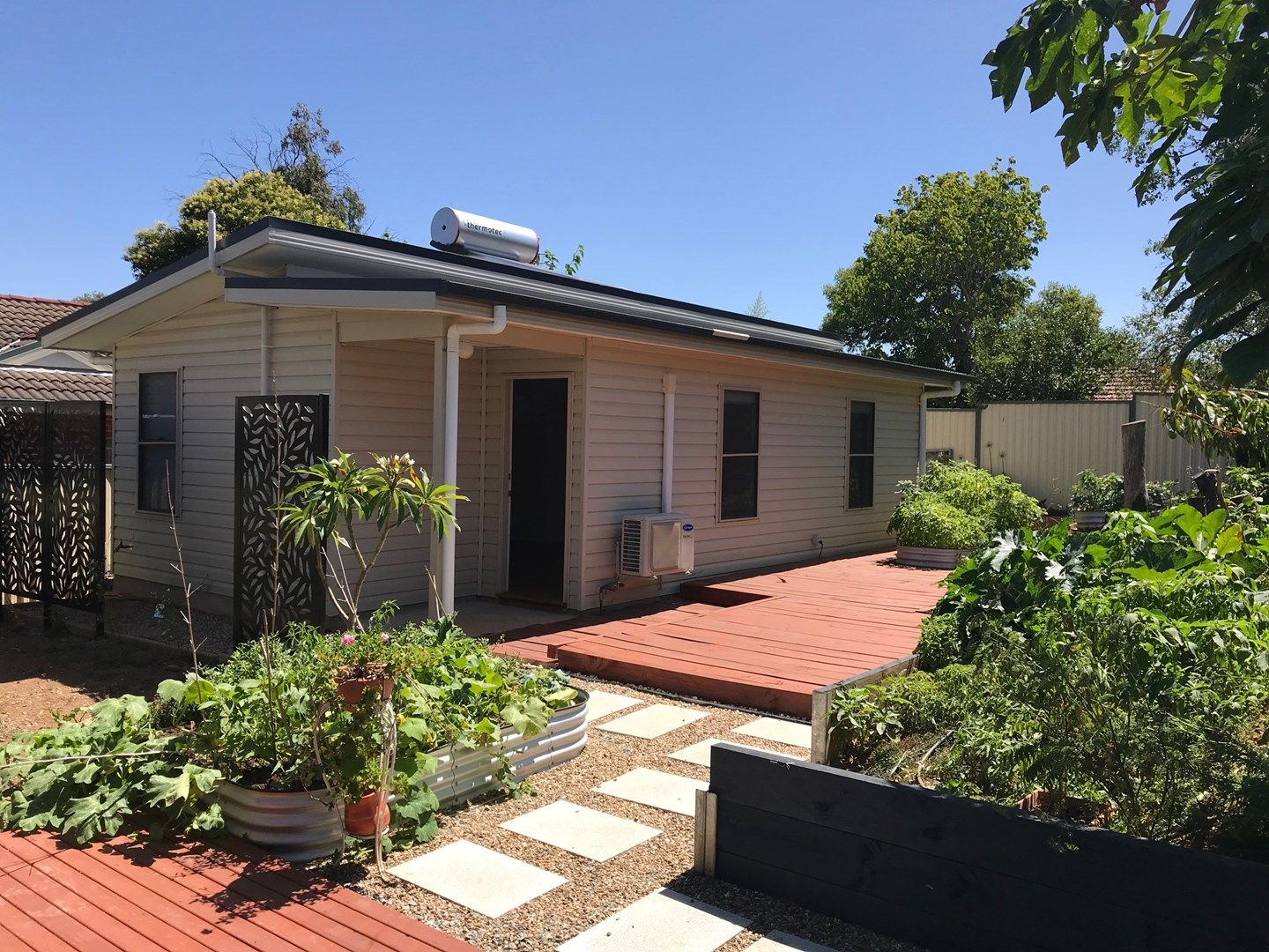 1A. Adelaide Street, West Ryde NSW 2114, Image 0