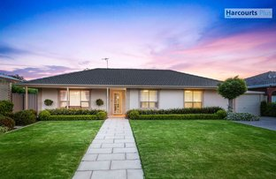 Picture of 1 Katcomba Court, West Lakes SA 5021