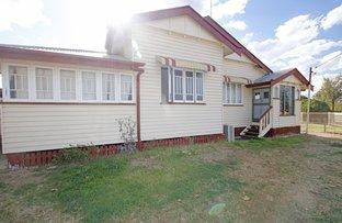 Picture of 38 Strathdee Street, Mundubbera QLD 4626