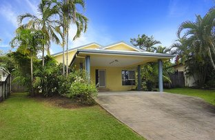 2 Whale Close, Kewarra Beach QLD 4879