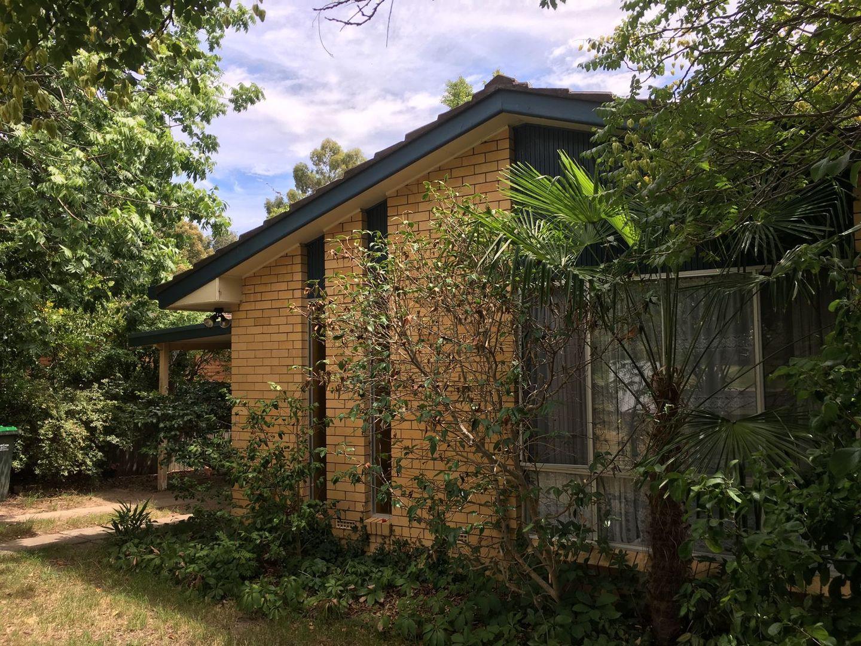 7 McKeon Avenue, Armidale NSW 2350, Image 0