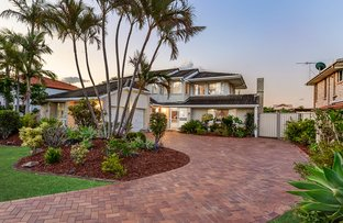 Picture of 17 Resolute Court, Newport QLD 4020