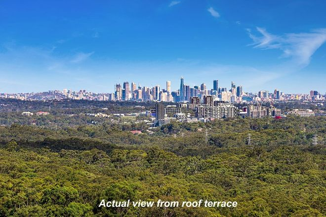 Picture of 5/266 Pennant Hills Road, THORNLEIGH NSW 2120