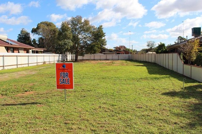 Picture of 30 Tea Tree Ave, LEETON NSW 2705