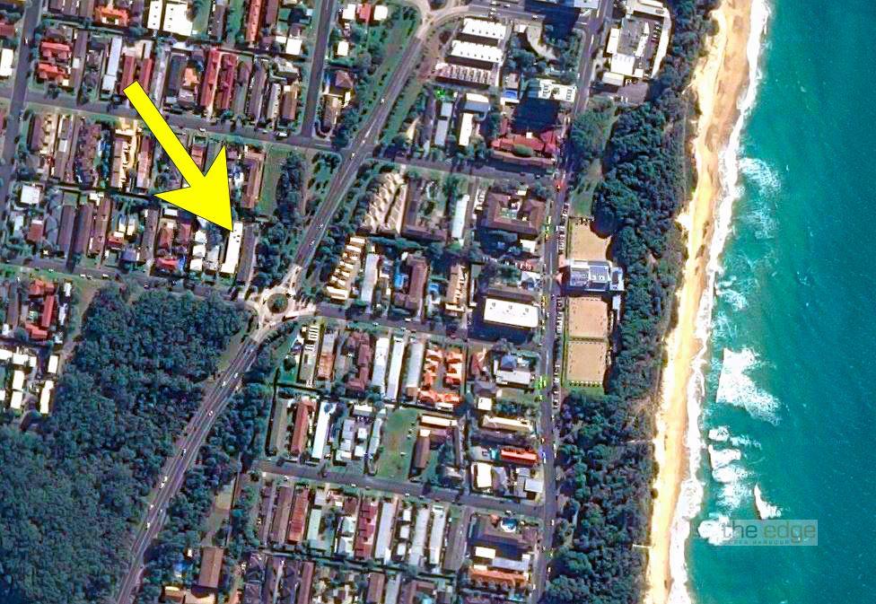 1/28 Prince Street, Coffs Harbour NSW 2450, Image 2