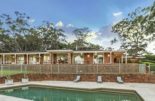 Picture of 232 Central Coast Highway, Kariong NSW 2250