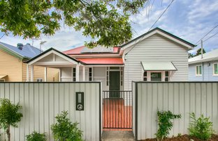 Picture of 77 Gloucester Street, South Brisbane QLD 4101