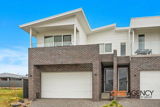 Picture of 9 Upland Chase, ALBION PARK NSW 2527