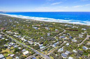 Picture of 90 Bass Meadows Boulevard, St Andrews Beach VIC 3941