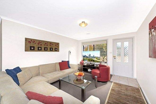 Picture of 4 Palm Court, JERRABOMBERRA NSW 2619