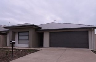 Picture of 19A Clarke Street, Wallaroo Plain SA 5556