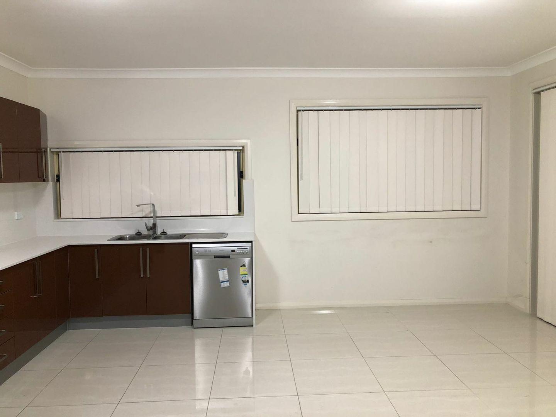8B Atkinson Place, Airds NSW 2560, Image 2