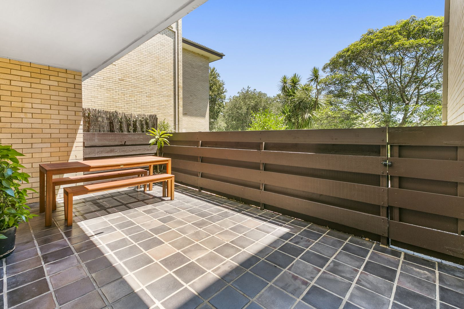 3/27 Campbell  Parade, Manly Vale NSW 2093, Image 0