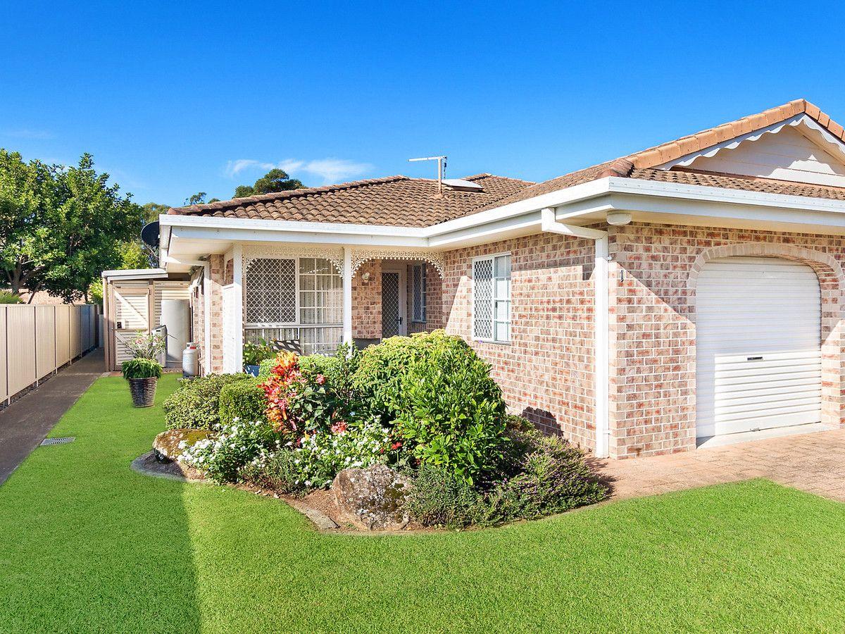 1/31 Tamar Street, Ballina NSW 2478, Image 0
