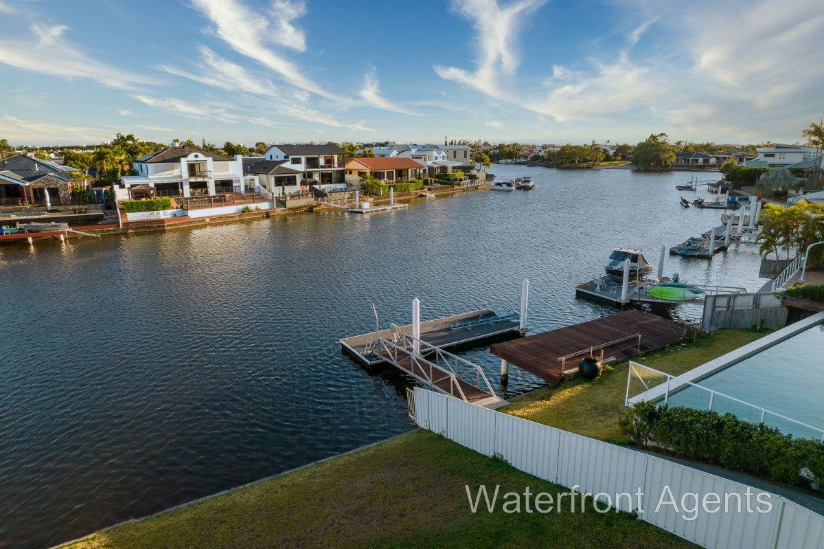 80 Sunbird Chase, Parrearra QLD 4575, Image 0