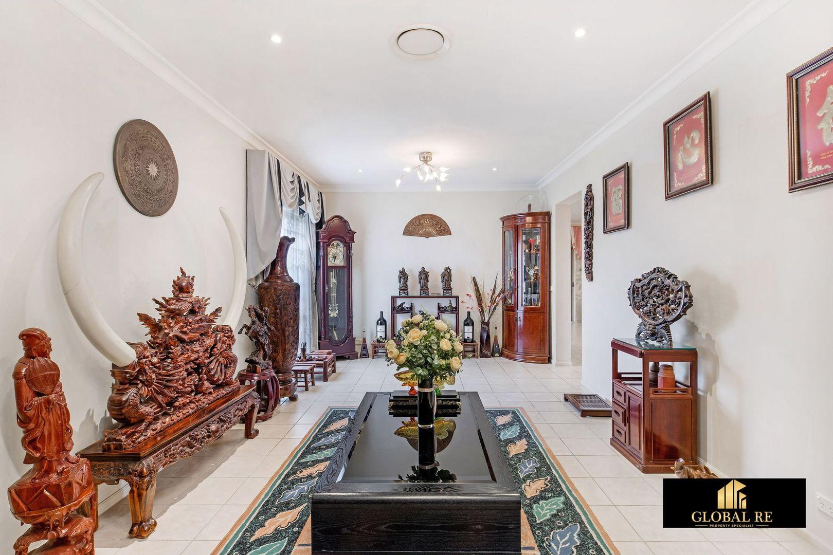 36 Unwin Road, Cabramatta West NSW 2166, Image 2
