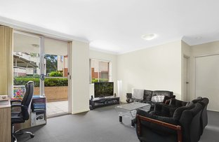 Picture of 11/2 Wentworth  Avenue, Toongabbie NSW 2146